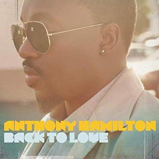 Anthony Hamilton (2012)