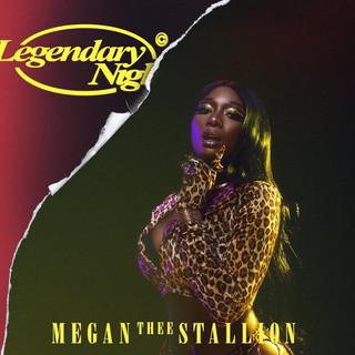 The Legendary Nights Tour (2019)