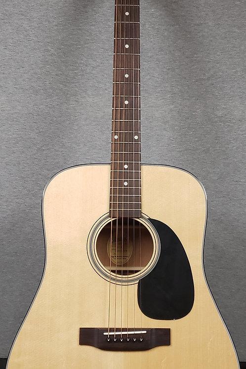Blueridge BR-40 Dreadnaught Acoustic