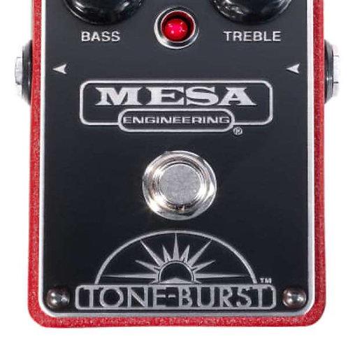 Mesa Boogie Tone-Burst