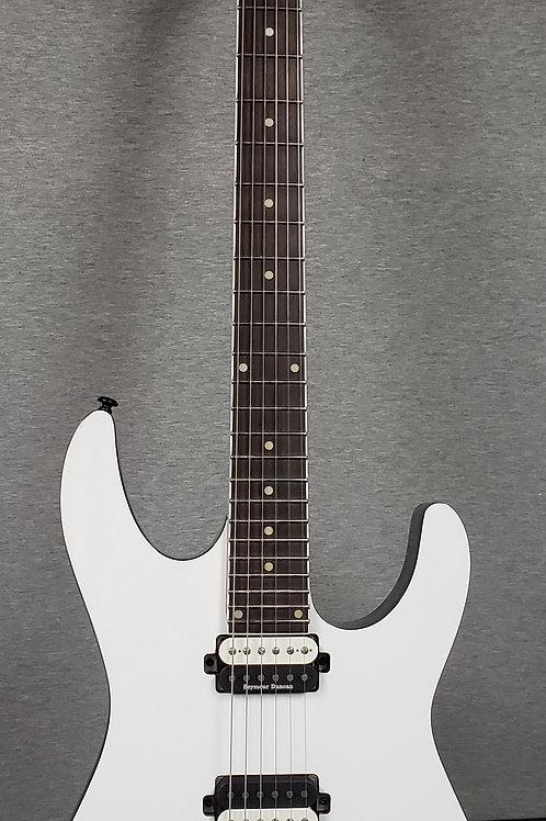 Dean 24 Modern Select Electric Guitar