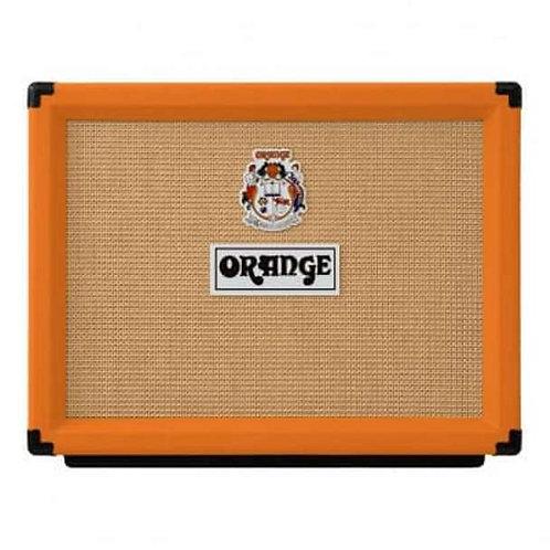 Orange Rocker 32 30 Watt/15 Watt Amp