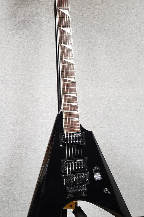 ESP LTD Arrow-200 Electric Guitar - Black
