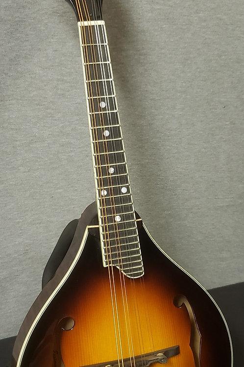Eastman MD505 Sunburst