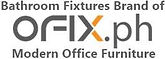 ofix office furniture