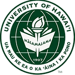 UH_logo no background.png