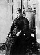 1881 Queen Liliuokalani.jpg