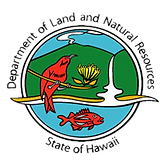 DLNR-logo no background.png
