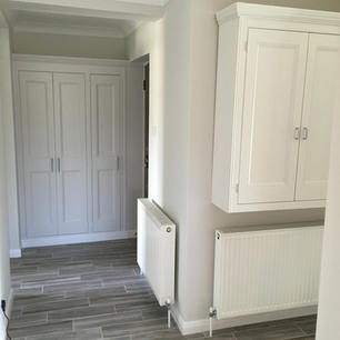 Interior Decorator Eastbourne Polegate Uckfield Seaford Hailsham