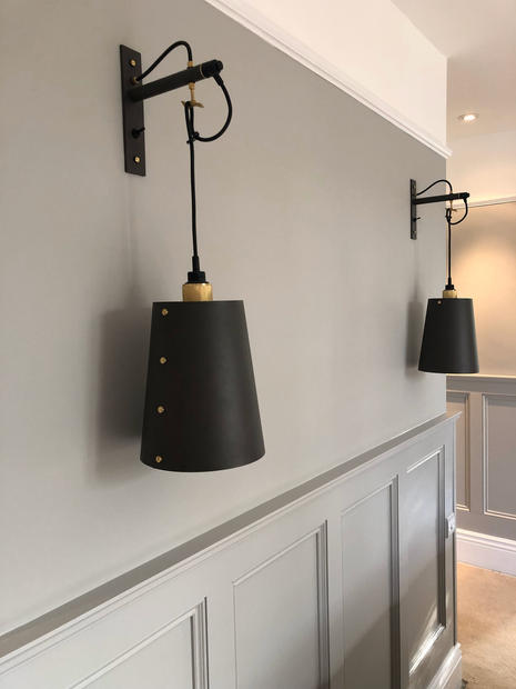 Painting and Decoratoring Uckfield