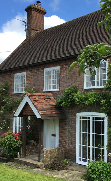 Painter and Decorator Eastbourne