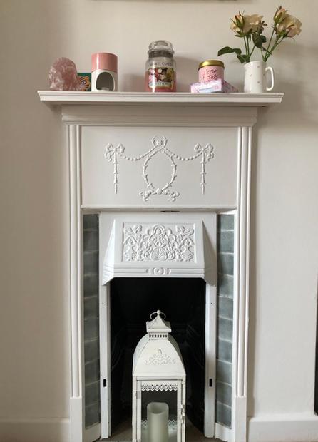 Decorators Eastbourne