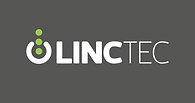 Linctec_logo-with background-06.png