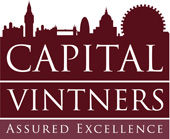 Capital Vintners Logo small.jpg