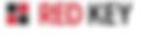 redkey-partner-logo.png