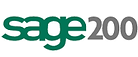 Sage 200 QuoteWerks Integration