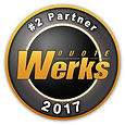 QuoteWerks Leading Solutions Partner