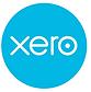 QuoteWerks Xero Integration Prestige Quoting