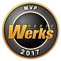 QuoteWerks MVP