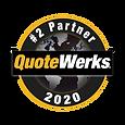 2_Partner_2020.png