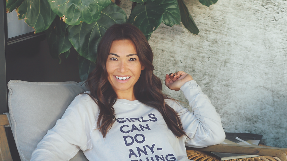 Online Business Bootcamp (1).png