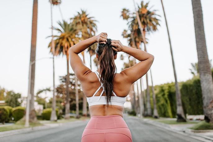 Danielle (51 of 176).jpg