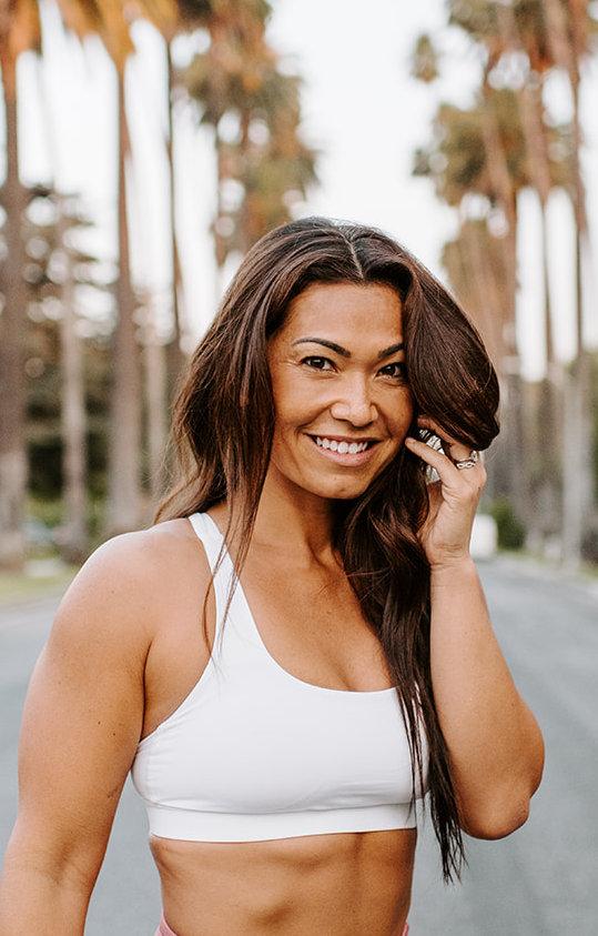 Danielle (31 of 176).jpg