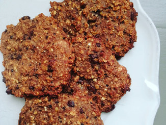 Cookies 🍌