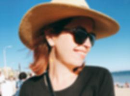 coach nutrition Paris jessica deneuville 16eme 100 kg perte de poids nutritioniste dietetitienne végétarien végetalisme poids grossesse regime programme alimentation nutrition accompagnement hyperphagie diet detox