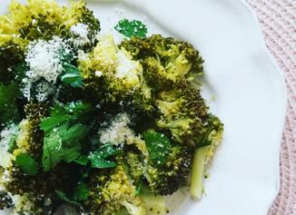 I ❤️ les légumes