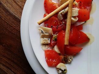 Tomates jolies, jolies !