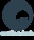 Certified doula logo by Doula Trainings International (DTI)