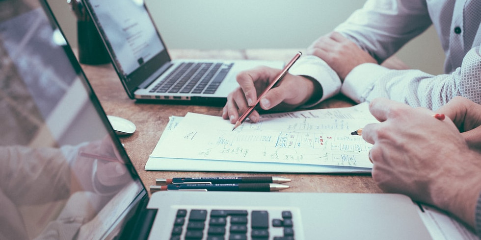 Estate Planning with Gary Altman