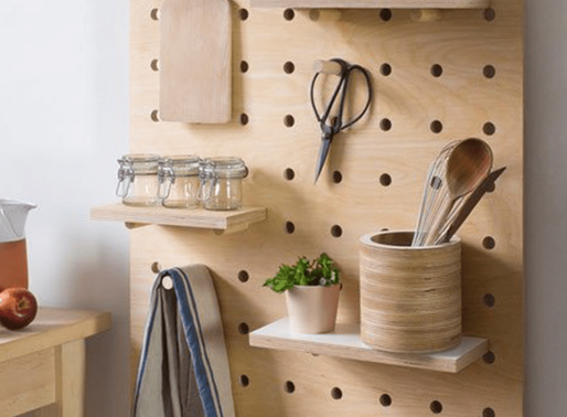 Home Hacks! Some of the Best Hacks for Organizing Your Home