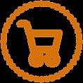 LogoShop-trans.png