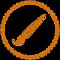 LogoArt-trans.png