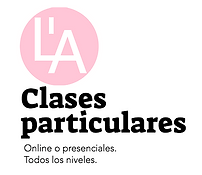 clases particulares.png