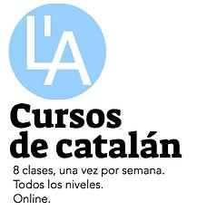 Cursos de catalán.png