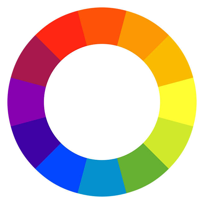 COLORS.png