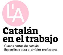 catalán en el trabajo.png