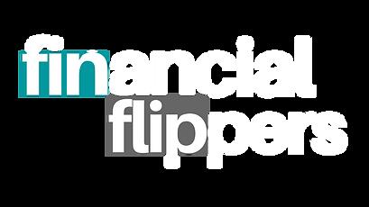 FinFlip Logo White.png