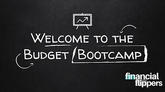 Budget Bootcamp (1).jpg