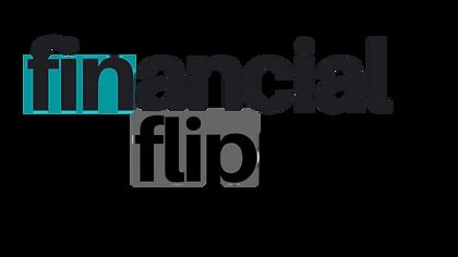 FinFlip Logo Black.png