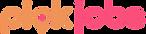 pick-logo-full.png