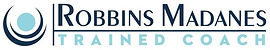LOGO_Robbins-Madanes-Trained-Coach-600x1