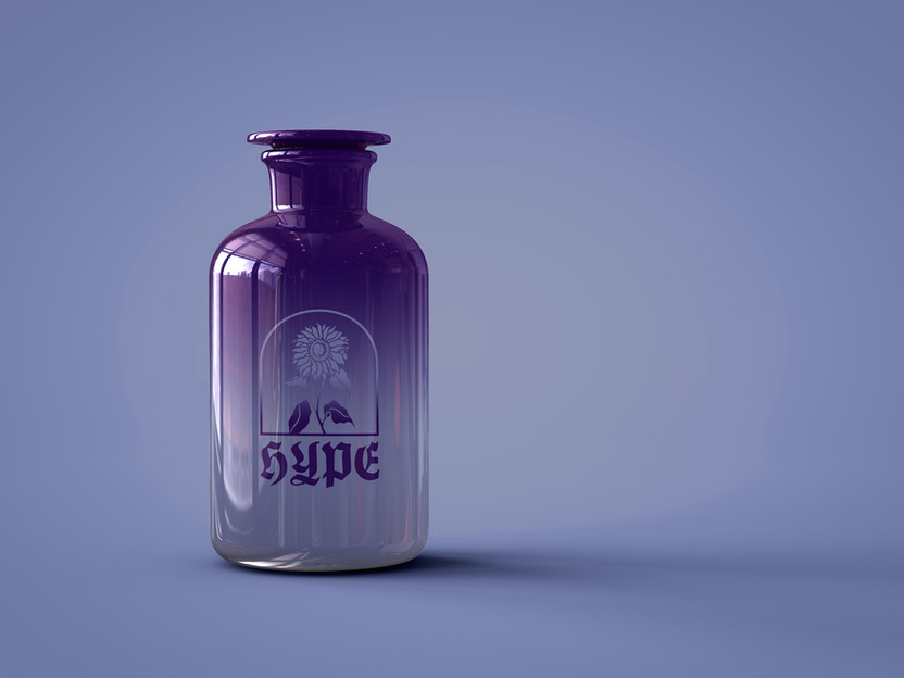 HYPE Purple copy.jpg