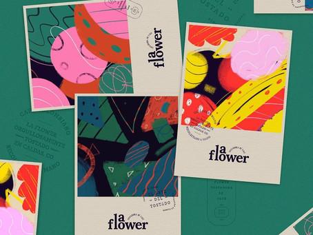 La Flower
