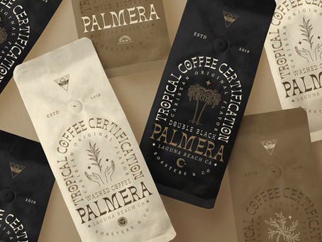 Palmera Roasters & Co.