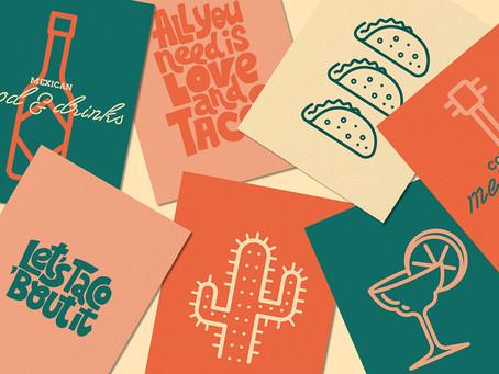 Con Tacos