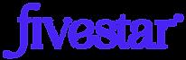Fivestar Logo-01.png